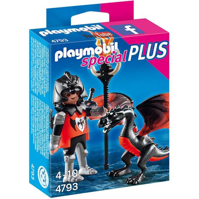 playmobil-4793-embalagem