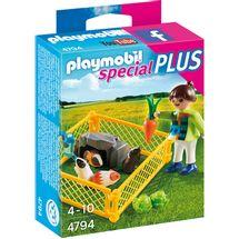 playmobil-4794-embalagem