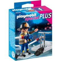 playmobil-4795-embalagem