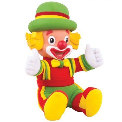 boneco-patata-amiguinho-conteudo