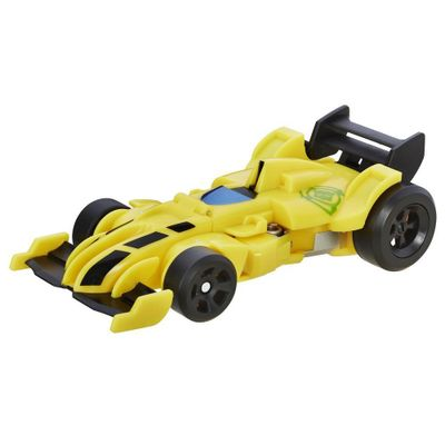 transformers-racers-bumblebee-conteudo