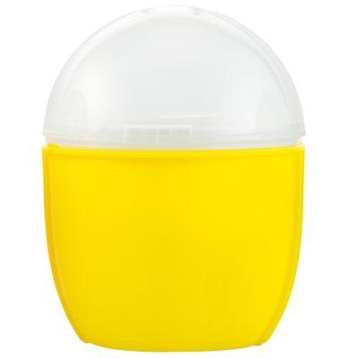 ovo-facil-amarelo-conteudo