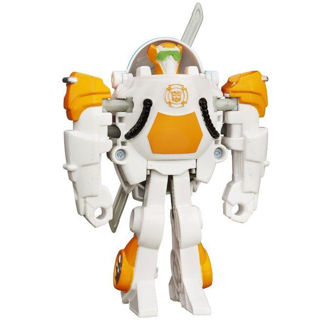 playskool-heroes-transformers-blades-conteudo