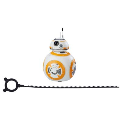 star-wars-bb-8-conteudo