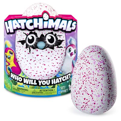 hatchimals-pengualas-conteudo