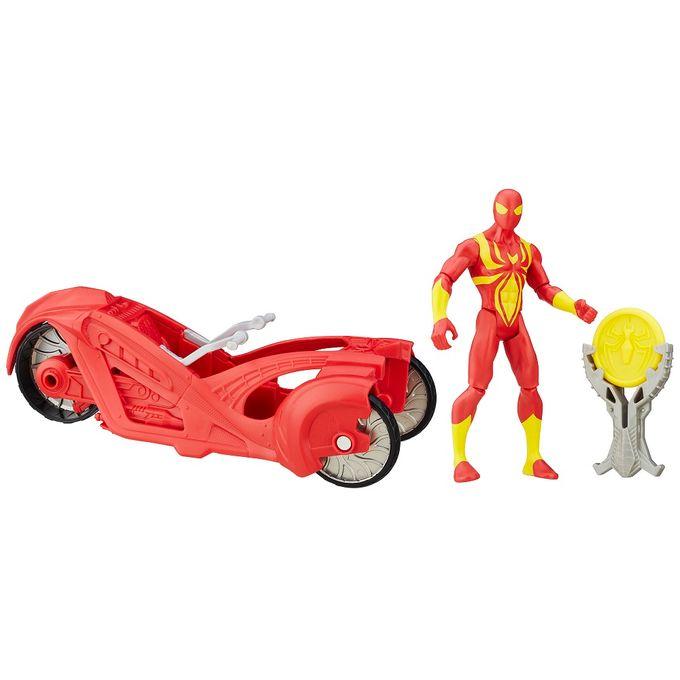 iron-spider-com-moto-conteudo