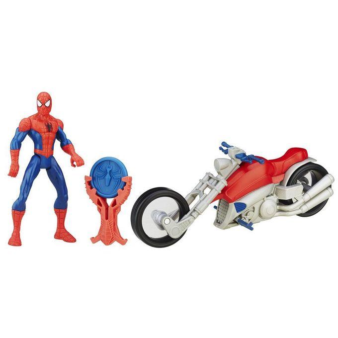 homem-aranha-com-moto-conteudo