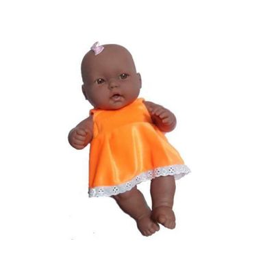 boneca-neneca-negra-nova-conteudo