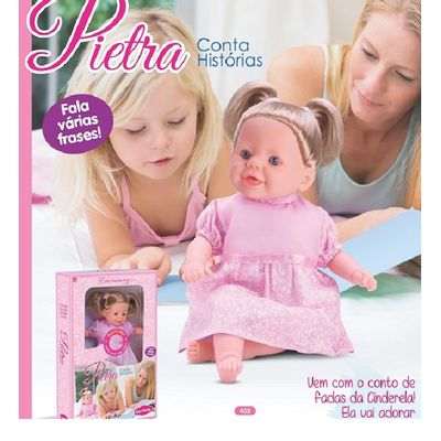 boneca-pietra-bambola-conteudo