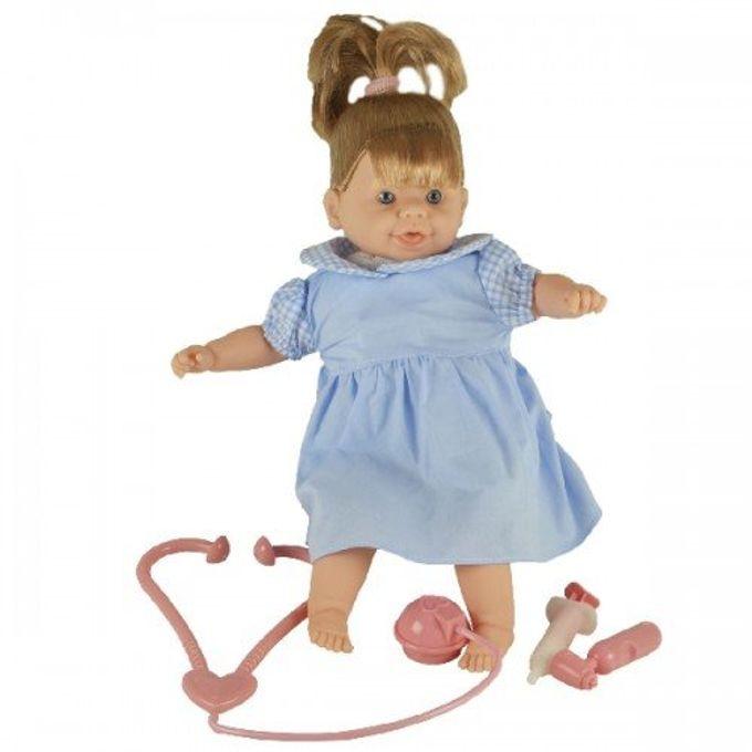boneca-maya-pediatra-conteudo