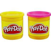play-doh-2-potes-amarelo-e-rosa-conteudo