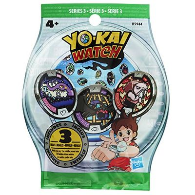 yo-kai-medalhas-embalagem