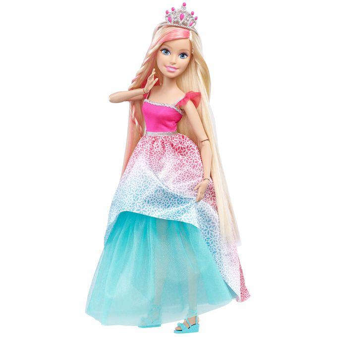 barbie-boneca-grande-conteudo