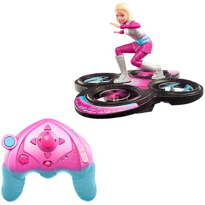 drone-da-barbie-conteudo