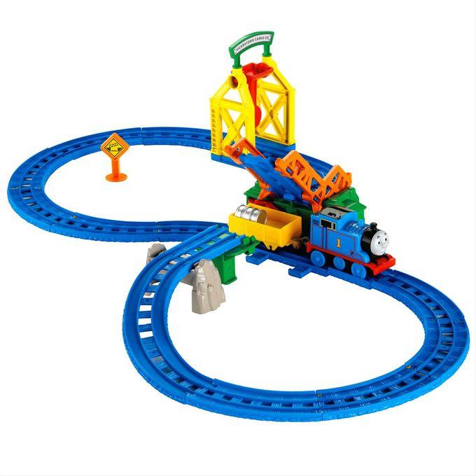 thomas-ferrovia-ponte-levadica-conteudo