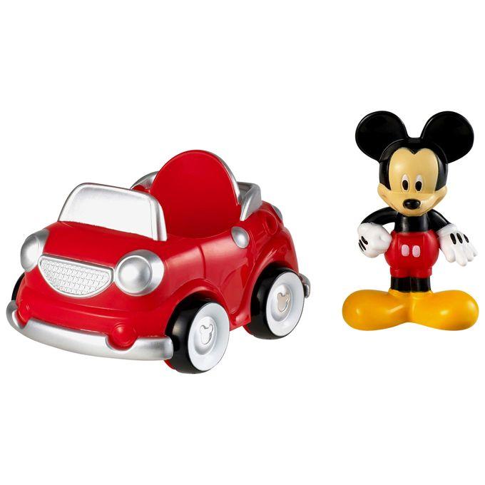 carro-do-mickey-conteudo