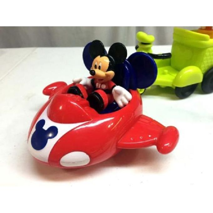 nave-espacial-do-mickey-conteudo