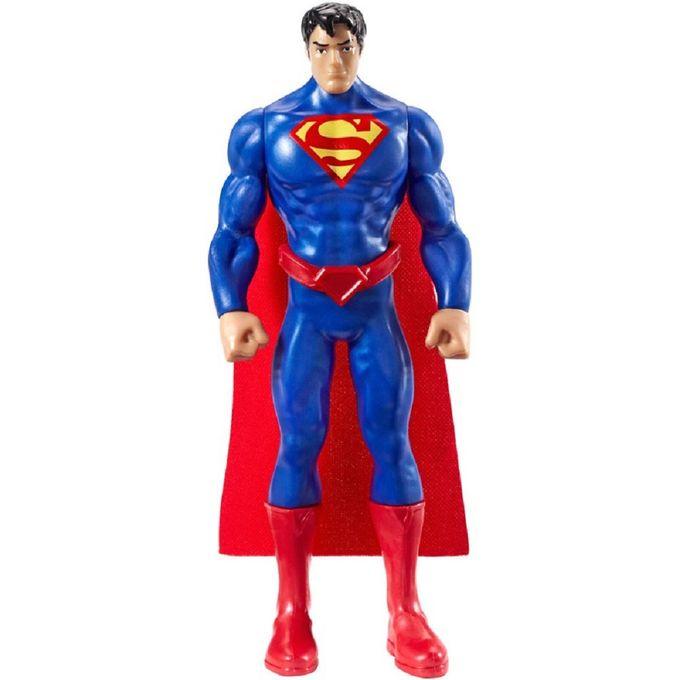 boneco-superman-15cm-conteudo