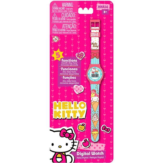 relogio-digital-hello-kitty-embalagem