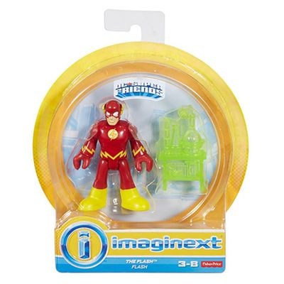 imaginext-liga-justica-the-flash-embalagem