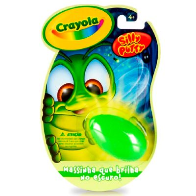 massinha-silly-putty-crayola-embalagem