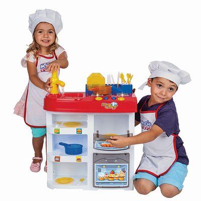 cozinha-master-chef-kids-conteudo