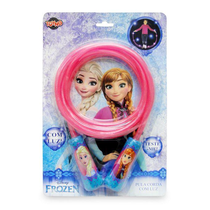pula-corda-frozen-com-luz-embalagem