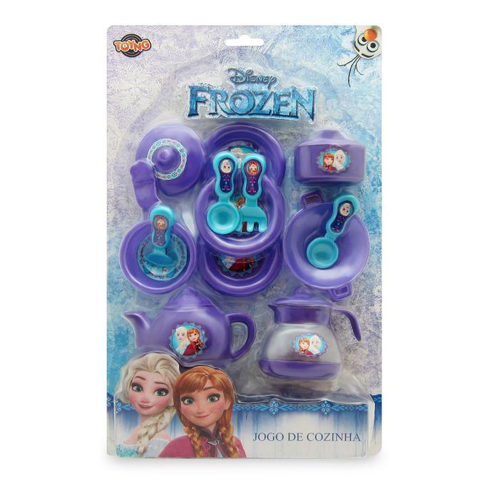 jogo-de-cozinha-frozen-embalagem