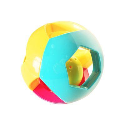 chocalho-bola-coloria-conteudo