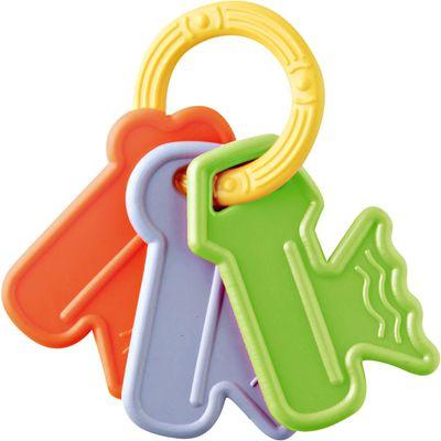 mordedor-chaves-milla-conteudo