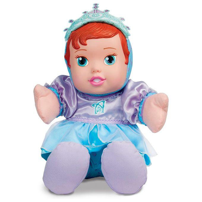 baby-ariel-pano-conteudo