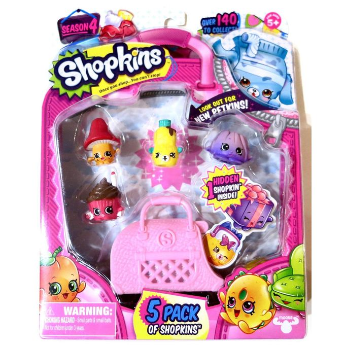 shopkins-serie-4-blister-com-5-embalagem