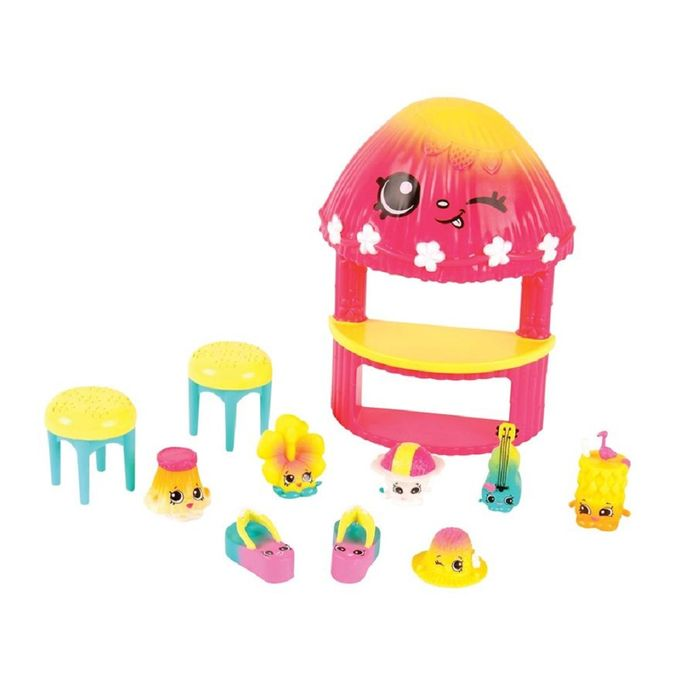 shopkins-serie-4-tropical-conteudo