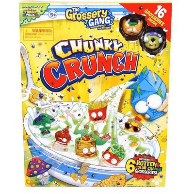 grossery-gang-cereal-embalagem