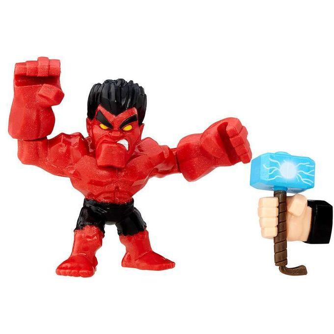 mashers-micro-hulk-conteudo
