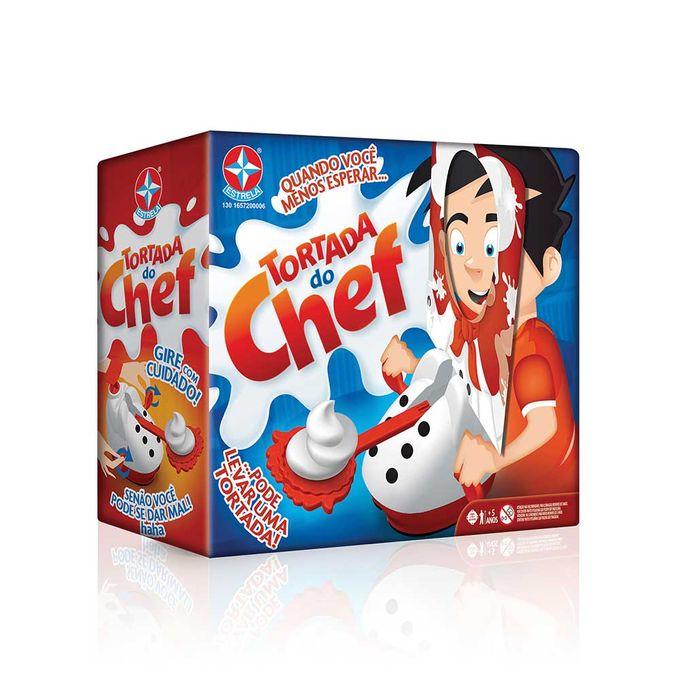 jogo-tortada-do-chef-embalagem