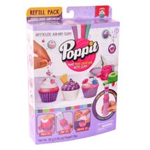 poppit-refil-cupcakes-embalagem