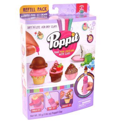 poppit-refil-sorvetes-embalagem