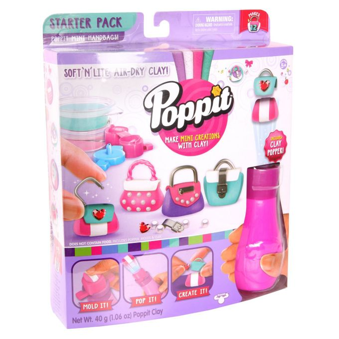 poppit-kit-inicial-bolsas-embalagem