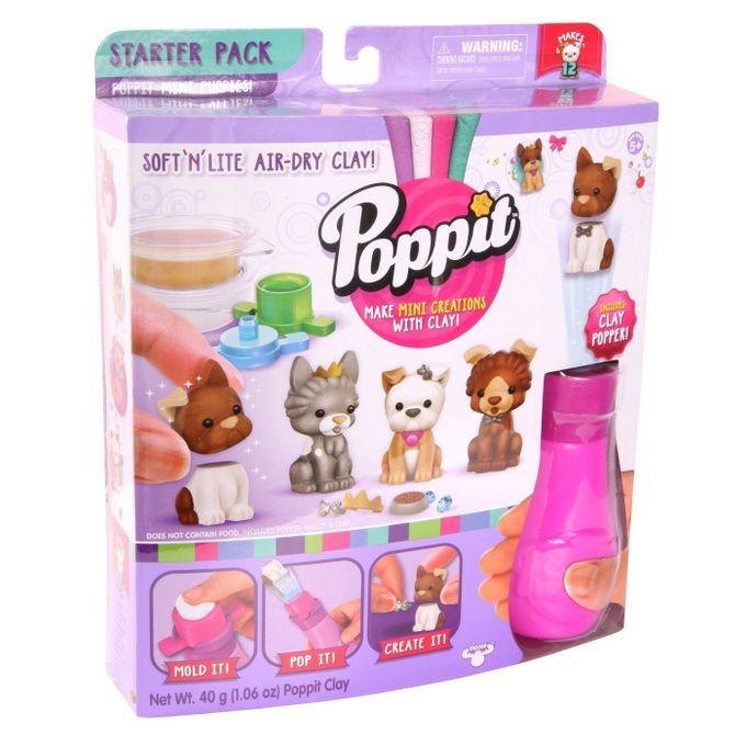 poppit-kit-inicial-mascotes-embalagem