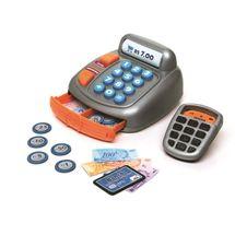 caixa-registradora-lev-pag-conteudo