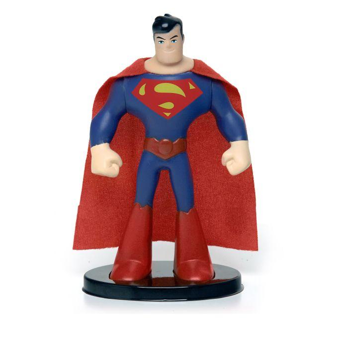 super-homem-super-amigos-conteudo