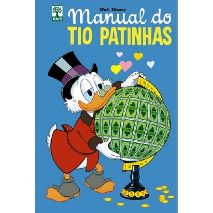manual-do-tio-patinhas-conteudo