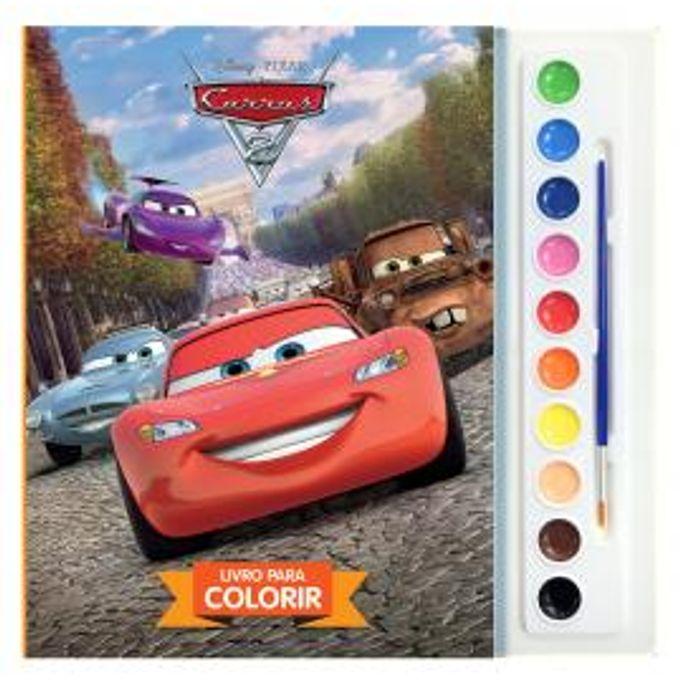 livro-aquarela-carros-conteudo