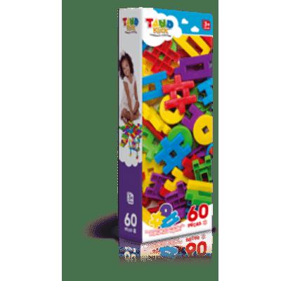 tand-klick-60-pecas-embalagem