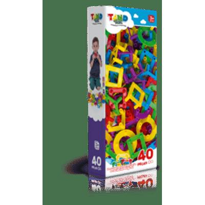 tand-plic-40-pecas-embalagem