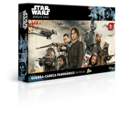 quebra-cabeca-panoramico-star-wars-embalagem