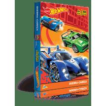 quebra-cabeca-100-pecas-hot-wheels-embalagem