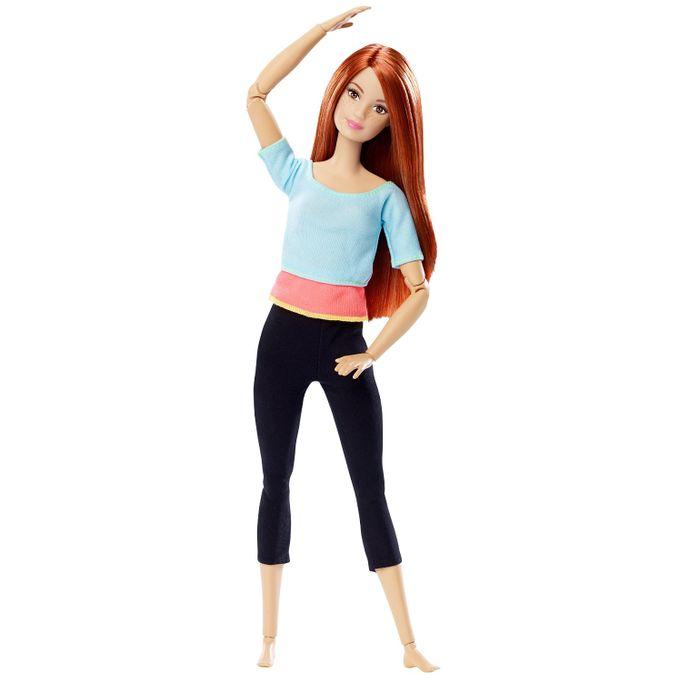 barbie-movimentos-ruiva-conteudo