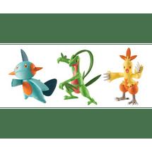 pokemon-3-geracao-conteudo